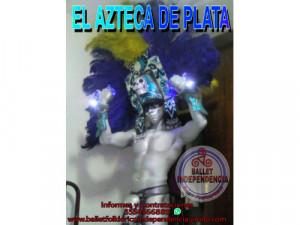 EL AZTECA DE PLATA BODAS,XV AÑOS,FIESTAS EN CDMX,EDOME...