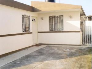 Casa en Venta en Apodaca - Reforma II - Huinala