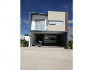 Casa en venta modelo Frisia (LP)
