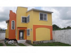 Casa en venta Ría. Boquerón Villahermosa-Tabasco