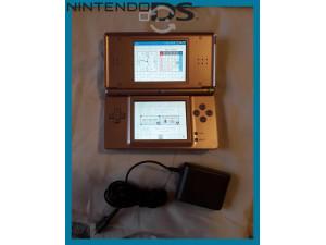 Nintendo DS Lite (USG-001)