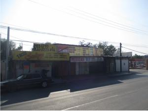 Bodega en venta, Centro, Juarez, Nuevo León.