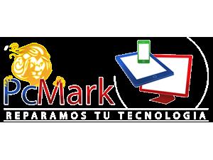 PC Mark Soporte técnico a equipo de computo