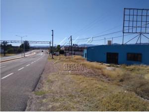 LOCAL PARA RESTAURANTE O BODEGA DE VENTA JEREZ