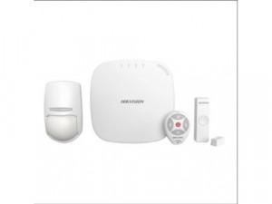 Alarma sistema de seguridad Residencial Comercial