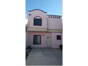 Casa Amueblada en Renta Fraccionamiento Portal del Quij...