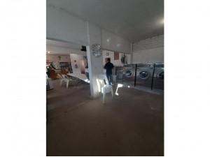 Equipo de lavanderia en Venta