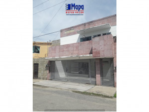 Casa Nueva en Remate Fracc. Guayacán Rchía. Saloya Na...