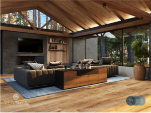 Casa en venta en Valle de Bravo 21730RU