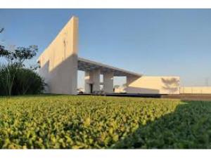 Se Vende Lotes Residenciales en Temozon Soluna