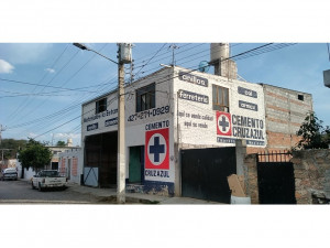 VENTA DE BODEGA LA ESTANCIA SAN JUAN DEL RIO