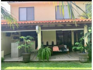 Casa VENTA VISTA HERMOSA Cuernavaca Morelos