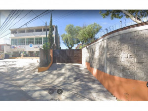 Casa en Granjas Lomas de Guadalupe MX20-JN9045 EXCLUSIV...
