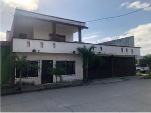 Casa en venta Villahermosa Tabasco