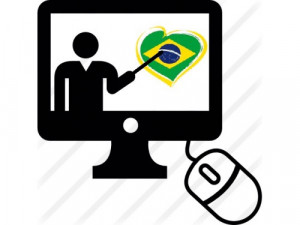 Clases de Portugués en línea.