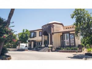 Casa en venta Casa Grande Residencial Secc. I