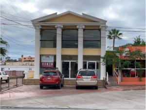 Local comercial en San Carlos Sonora