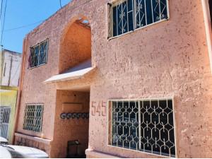 Departamentos en Venta en Gómez Palacio, Durango
