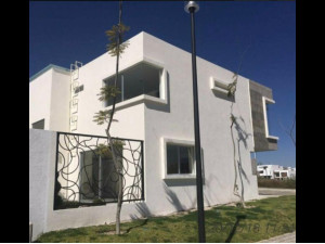Casa en renta en Parque Quintana Roo