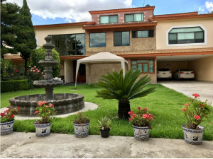 Casa en venta en Cleotilde Torres