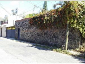 Casa en Tlaltenango, Cuernavaca