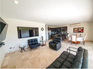 Fantastic Ground floor unit for Rent $1,550 USD.