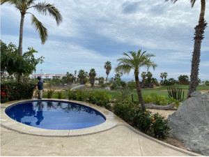 House for rent in Cabo Real $3,200 USD