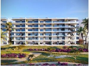 VISTA VELA Un nuevo desarrollo en Cabo San Lucas