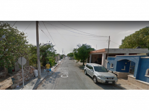 Casa en Xoclan Susula MX21-JT0238