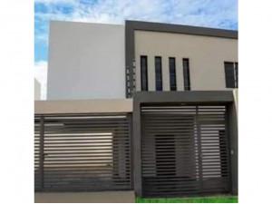 Casa en venta!!!  Barlovento Residencial $2'830,000