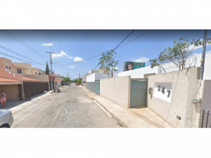 Casa en Monte Alban MX21-JT0349