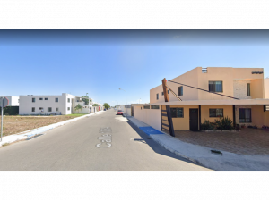 Casa en Las Américas MX21-JT0378