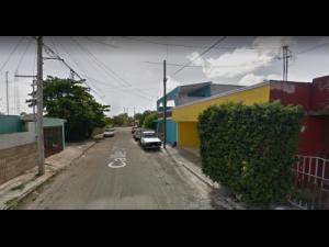 Casa en Pacabtun MX21-JT0409