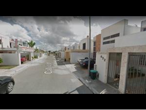 Casa en Ciudad Caucel MX21-JT0632