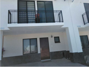 venta casa CIELUM plus en coto al norte Aguascalientes