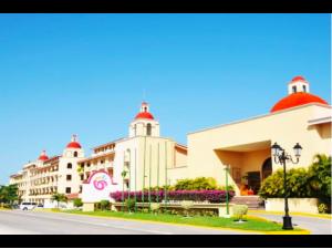 Venta de hotel en Cancun Norte
