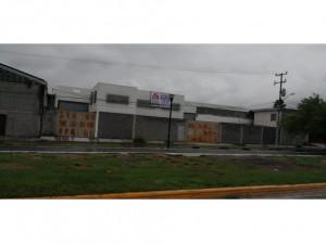 Bodega en Renta Monterrey Zona Poniente