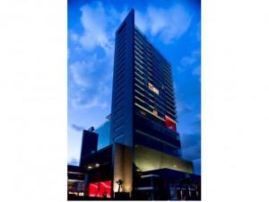 Renta Oficina Torre Connexity Del Paseo Residencial en ...