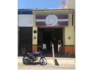 LOCAL COMERCIAL EN VENTA EN EL CENTRO DE LA CIUDAD DE T...