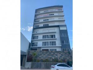 Torre Esmeralda int. #301