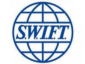 Instrumentos Bancarios/SBLC/MT760,financiación y pré...