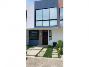 Casa en renta, Zapopan Jal