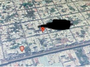 Terreno en venta Centro de Guadalupe LSL