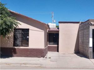 Casa en Venta en Torreon 2000