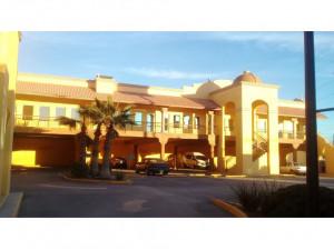 Mini Bodega Plaza Micaela Blvd Gomez Morin Cd. Juarez