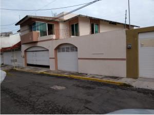 Casa Venta Col Graciano Sanchez
