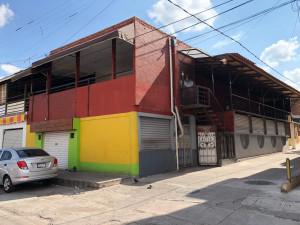 Local - La Piedad de Cavadas Centro