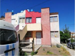 Duplex PA El Trebol