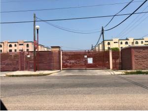 Se vende departamento 3 recamaras en Plaza Villahemosa ...