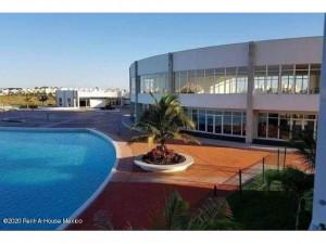 Casa en venta en Adalberto Tejada Veracruz CT211238